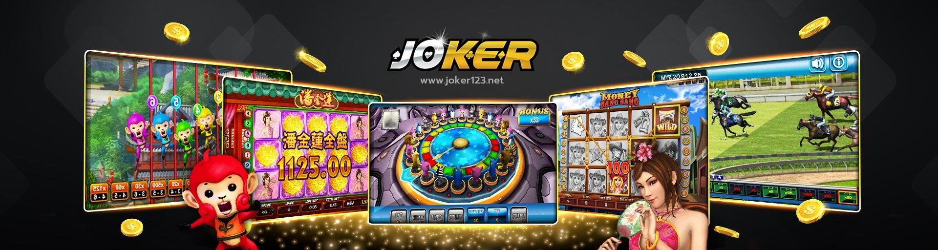 Jadwal Game Slot Judi Terunggul Dengan Bonus Buat Anggota